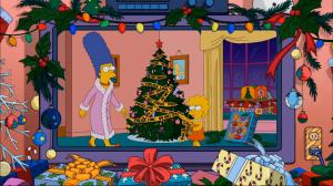 fir-is-murder-tree