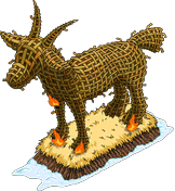 giant_burning_goat