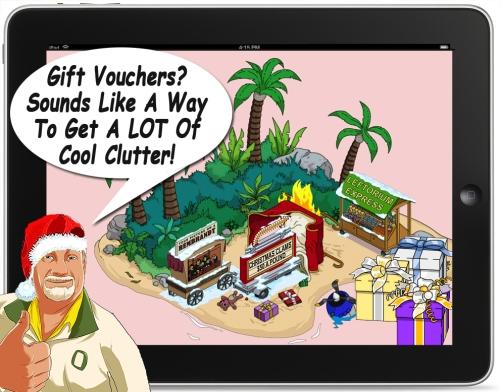 gift-voucher-main