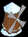 ico_priz_xmas2016_windmill_lg