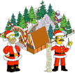 ico_stor_single_santaskinbundle