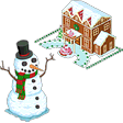 ico_stor_single_winter2015superbundle