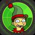 ico_xmas2016_gnomeinyourhome_popup_radar