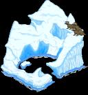 large_iceberg