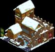 lumber_mill
