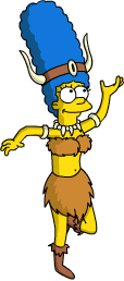 marge_pagan_dance_image_3