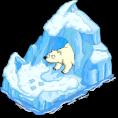medium_iceberg