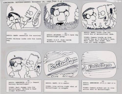 milhouse-butterfinger-2
