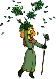paganmom_act1_tap_image_14
