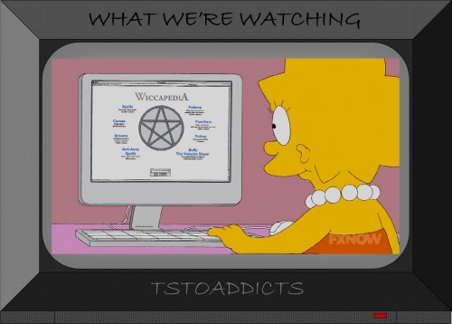 wiccapedia-simpsons