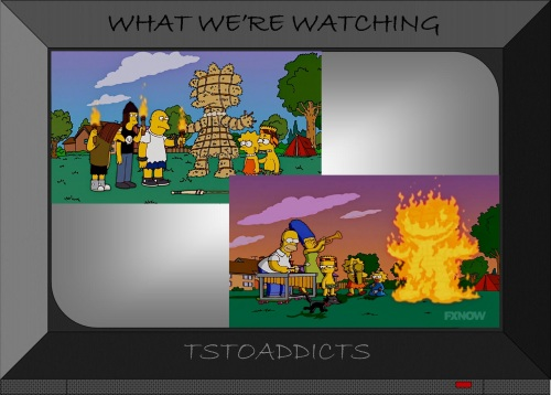wickerman-lisa-simpson