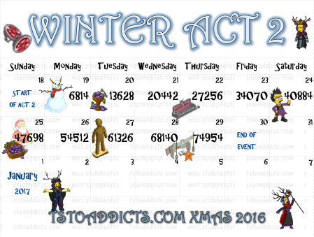winter-xmas-calendar-2016-2