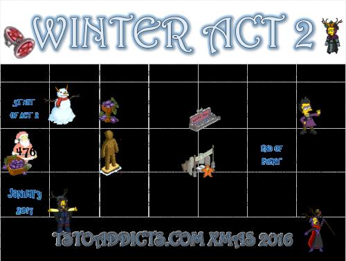winter-xmas-calendar-2016-2.png?w=500&h=377