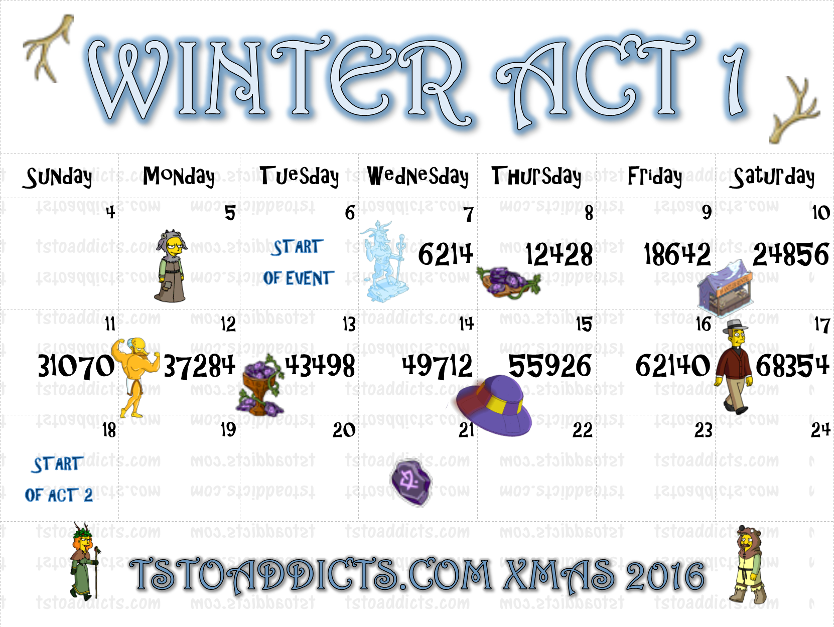 winter-xmas-calendar-2016.png