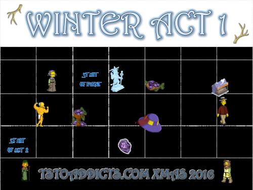 winter-xmas-calendar-2016