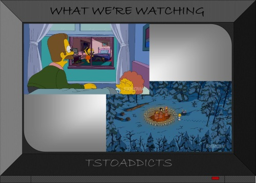 witch-lisa-simpson-the-wiccans