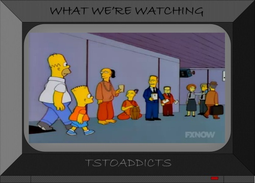 airport-krishnas-evangelicals-and-movementarians-simpsons