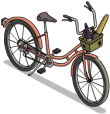 bicyclewithbasket