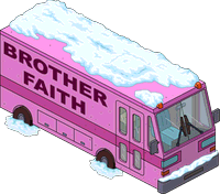 brother_faith_van
