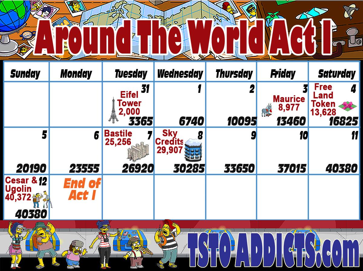 calendar-act11.jpg
