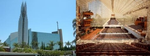 crystal-cathedral-anaheim-california