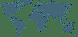 ico_aroundtheworld_osakaflumenu_mapdisplayimage