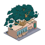 ico_priz_aroundtheworld_treesteakhouse_lg