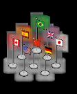 ico_stor_single_atw_flagbundle