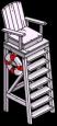 lifeguardtower