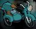 motorcyclewithsidecar_menu