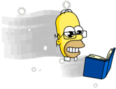 mrsparkle_read_some_huxley_front_walk_image_1