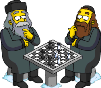 rabbi-krustofsky-play-chess