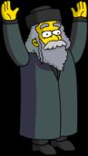 rabbikrustofsky_victory_pose_image_14
