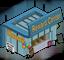 rewardcenter_menu