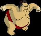 sakatumi_practice_sumo_active_image_37