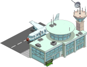 springfieldairport_transimage