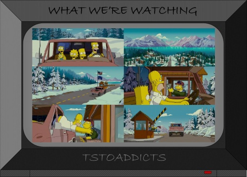 toll-booth-the-simpsons-movie