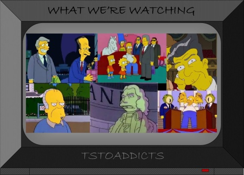 u-s-presidents-simpsons