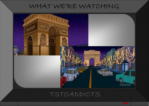 arc-du-triomphe-the-devil-wears-nada-simpsons