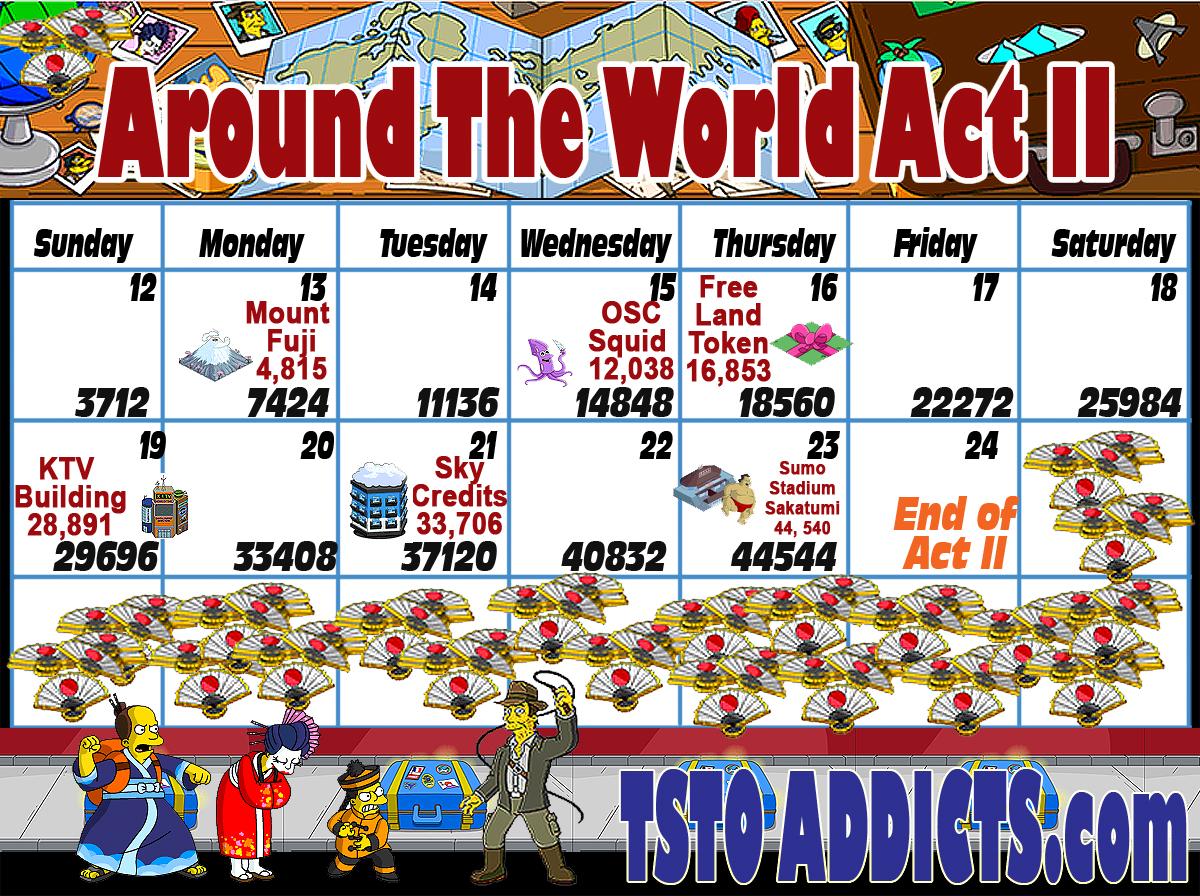 calendar-actii2.jpg