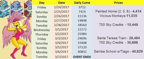 calendar-actiii-b
