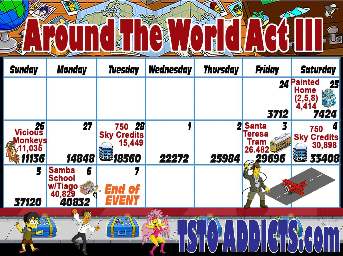 calendar-actiii1.jpg
