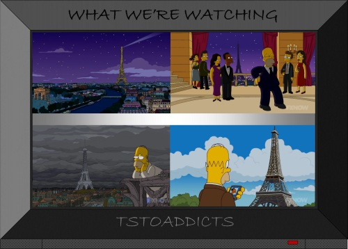 eiffel-tower-the-devil-wears-nada-simpsons