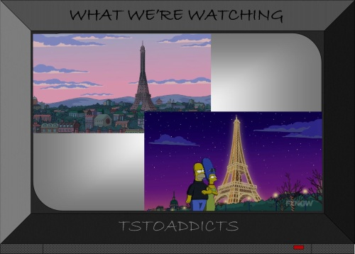 eiffel-tower-to-courier-with-love-simpsons