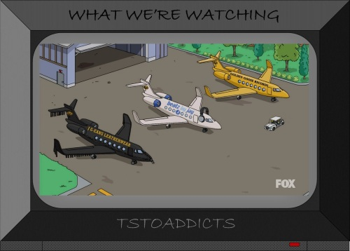 jay-gs-g6-airplanes-simpsons