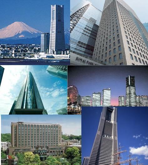 royal-tokyo-hotels