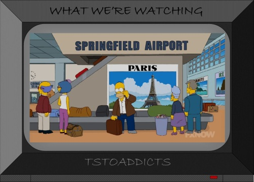 springfield-airport-paris-simpsons