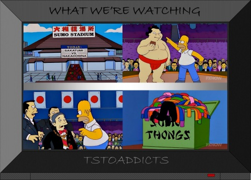 sumo-stadium-and-sakatumi-simpsons