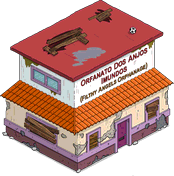 tsto_filthy_angels_orphanage