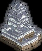 tsto_himeji_castle